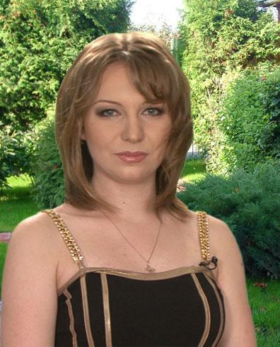 Yuliya Ogneva