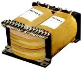 Трансформатор ТП-164- (350 Вт)