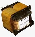 Трансформатор ТП-204-(38 Вт)