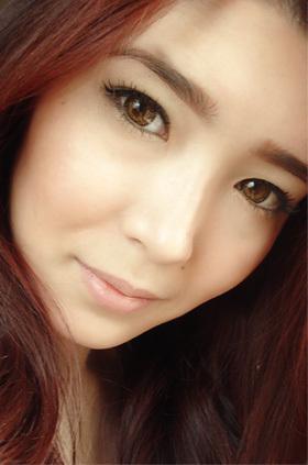 Asiya Kawaii