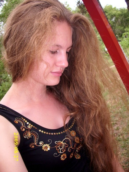Darya Lakhina