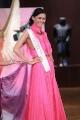 Жанна Жумалиева на конкурсе Мисс Мира 2011