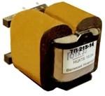 Трансформатор ТП-215(18 Вт)