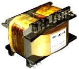 Трансформатор ТП-161- (85 Вт)