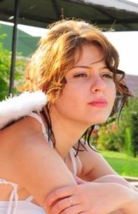 Liliya Marenkova