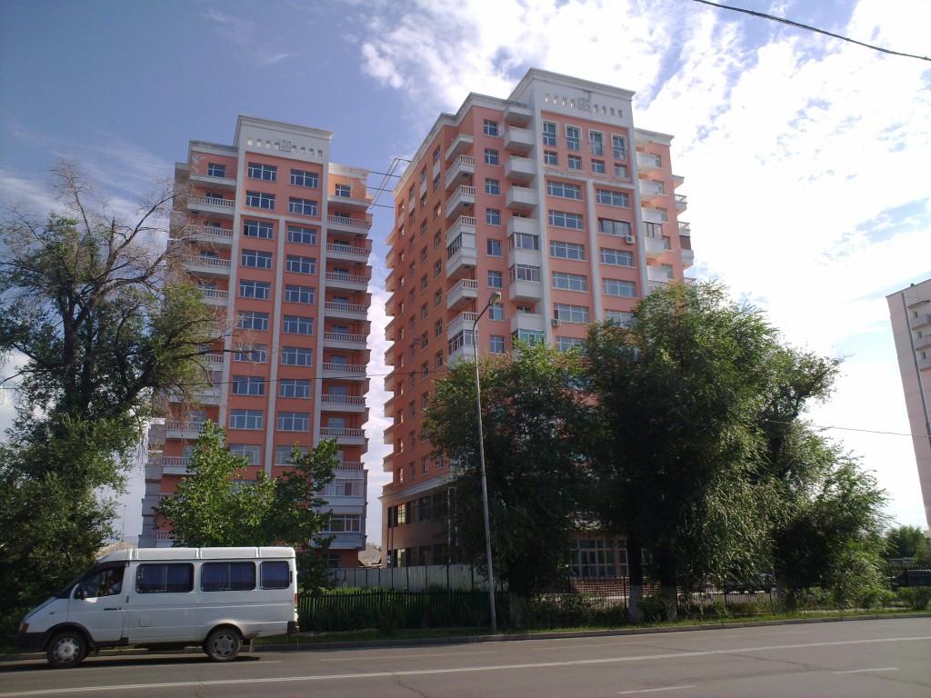 N86-24072010197