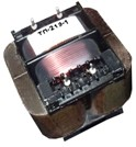 Трансформатор ТП-219-(60 Вт)