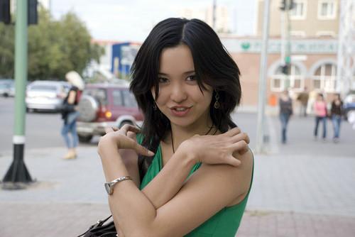 Dina Kubina