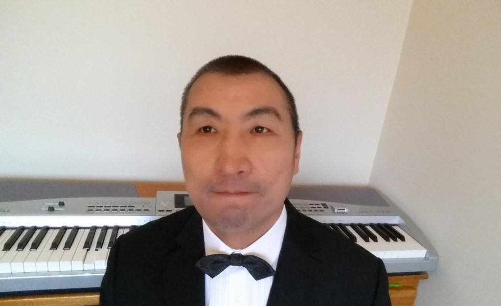 Yerzhan Nurhassen